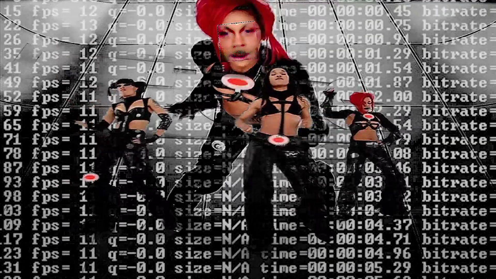 JPEGMAFIA Covers A TLC Classic On His Latest Album